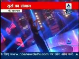 Reality Report [ABP News] - 6th June 2012 Video Watch Online Pt2