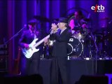 Leonard Cohen Guitar Tabs - Famous Blue Raincoat Guitar Tabs