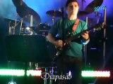Grupo Musical Diapasão - Banda do Marante ao Vivo - Grupos Musicais - Musica de Baile