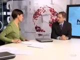 Noticias en Libertad 15:00 horas - 20/02/09