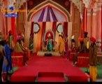 Sankat Mochan Hanumaan - 5th June 2012 Video Watch Online Pt2