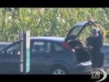 Spaccio in autostrada: take away della droga sulla A8. Scoperto da Commissariato di Rho: 13 arresti