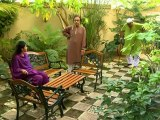 We Are Family Episode 48 By Express Entertainment - Part 2/3