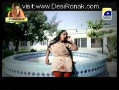 Kash Mai Teri Beti Na Hoti Episode 143 6th June 2012 Pat 1 B