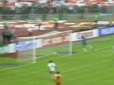 Van Basten - Holland vs USSR 1988 Ολλανδία Ρωσία 1988 Φαν Μπάστεν