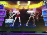 E3 2012 : Jour 1, le bilan par Jeux Actu !
