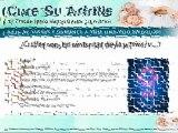 Que es la artritis reumatoide - Como Curar La Artritis