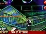 Dance India Dance Little Masters Season 2 : Aa Gaye Nach Ke Sikandar