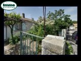 Achat Vente Maison  Lattes  34970 - 62 m2