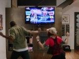 Jeux Kinect - Bande-annonce E3 2012