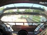 Rallycross Faleyras - SuperCars