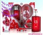 Perfumes de imitación, venta de perfumes de imitación, perfumes de importación, económicos, buenos, baratos, venta, perfumes,imitación,hombre,mujer