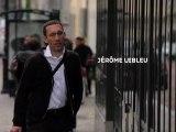 Handicap : regard sur Jérôme Lebleu