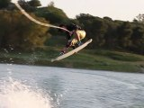 Sikelia Wakeboarding - Wakeboard in Partinico Sicily