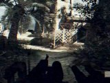 Medal of Honor Warfighter E3 bande-annonce du multijoueur