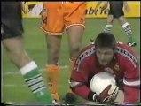 1999.04.03: Racing de Santander 0 - 1 Valencia CF (Resumen)