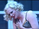 Lady Macbeth of Mtsensk - Shostakovich - Nederlandse Opera