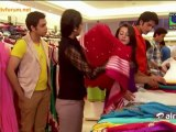 Dekha Ek Khwaab - 7th June 2012 Video Watch Online pt2