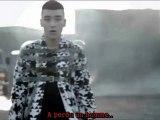 BIGBANG - MONSTER (french parody) 2