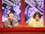 HIGNFY S11E03 - Alan Davies, Mohammad Al-Massari & Clive Anderson