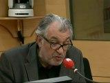 """Serge July : """"Des législatives toujours importantes"""""""