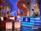 Movers and Shakers[Ft Juhi Parmar] - 7th June 2012 pt2