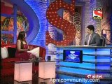 Movers and Shakers[Ft Juhi Parmar] - 7th June 2012 pt3