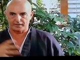Le Dojo Zen de st Denis la Réunion dans parléoparléba de rfo en 2011