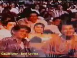 CLIPS - Gawad Urian 1991 Best Actress