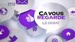 Ça Vous Regarde - Le débat : J.M. Ayrault-M.Aubry : unis pour gagner ?