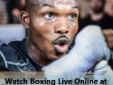 watch Manny Pacquiao vs Timothy Bradley PPv Boxing Match Online boxing