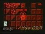 Publicité - Bound High (1995) (Etats-Unis)