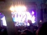 Linkin Park - What i've done(Live)