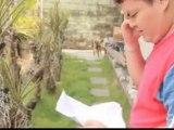 HUM18-shortfilm