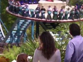 Le Pal Spot TV 2012