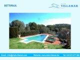 ferienhaus in spanien - Finden Villen in Spanien - Club Vill