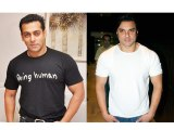 Salman Khan Chooses Sohail Khan's Sher Khan Over Other Films - Bollywood News