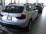 2013 BMW X1   New BMW X1   2013 X1   BMW X1   Patrick BMW