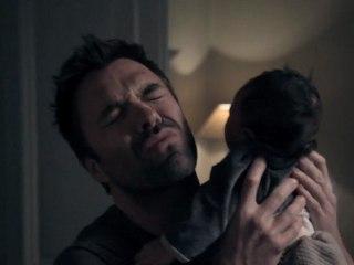 A priori un bébé a plus besoin de sa mère. Episode 2