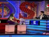 Movers & Shakers - 8th June 2012 Video Watch Online pt1