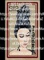 Sıla - Gözlerine Teslimim 2012 Yep Yeni / Müzik Kutusu
