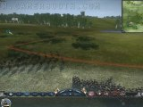 Let's Play Napoleon Total War: The Peninsular Campaign -- Part. 3