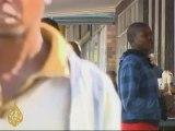 Vigilante killings target 'criminals' in South Africa