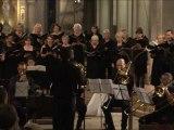 Requiem aeternam, du Requiem en ut mineur de L. Cherubini