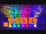 Ozan Melis sokmen Cagri HBB TV 90 lar yıldız bahçesi,Hello Ozan demiralp ozan demir alp