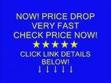 HP Pavilion p7-1210 Desktop Unboxing | HP Pavilion p7-1210 Desktop Preview