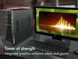 HP Pavilion p7-1220 Desktop Preview | HP Pavilion p7-1220 Desktop Unboxing