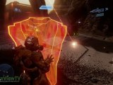 HALO 4 - E3 2012 Spartan Ops Gameplay (Preview) | HD