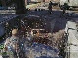 GEARS OF WAR Judgement - E3 2012 First Gameplay (Preview) | HD