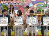 なまうま #23 (宮澤佐江・梅田彩佳) 2012.06.09